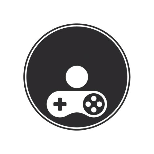 Spielsoftware und Lernsoftware